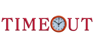 【requests】time outした場合の表示設定【文法まとめ付き!】
